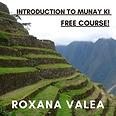 intro to munay ki free course_cover 1.pn