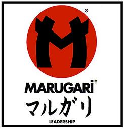 Marugari 4.png