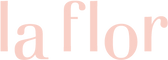 LF_logo_web__invert.png