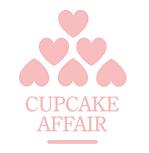 Cupcake Affair .png