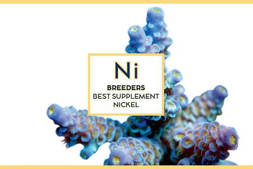 Breeders Best Nickel 250ml