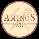Aminos Bern Logo .png