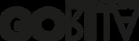 Logo_Web_Black_333px_x80.png