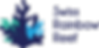logo-swiss-rainbow-reef.png