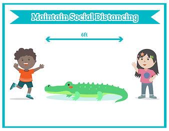 Social Distance Crocodile.jpg