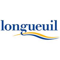 Longueuil_300x300px.jpg