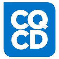 OCQD_300x300px.jpg