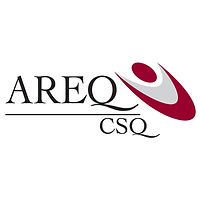 AREQ_300x300px.jpg