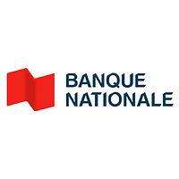 BanqueNationale_300x300px.jpg