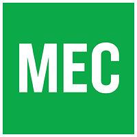 MEC_300x300px.jpg
