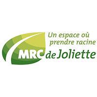 MRCJoliette_300x300px.jpg