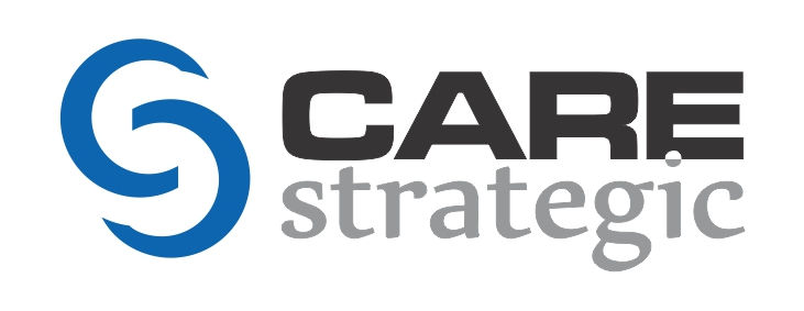 Logo - Care Strategic.jpg