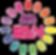 Logo BSN Transp.png