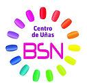 LOGO BSN.jpg