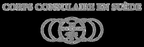 CC_logo_gray.png
