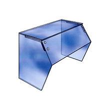 6 - SG-UV-A.jpg
