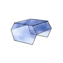4 - SGD-UV.jpg