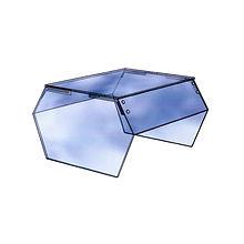 8 - SGD-UV-A.jpg