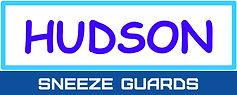 Hudson Logo (1).jpg