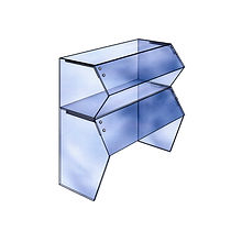 7 - SG2-UV-A.jpg