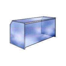 1 - PC-UV.jpg