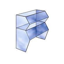 3 - SG2-UV.jpg