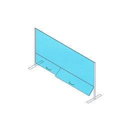 6 - VS-PTCP-AV.jpg