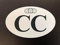 cc_bil.jpg