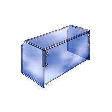 5 - PC-UV-A.jpg