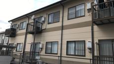 【アパート】131坪 満室11% 3300万円