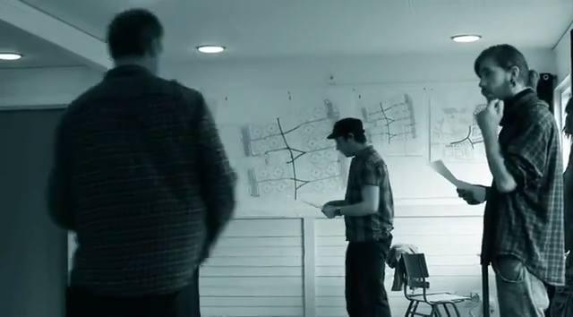Trailer Kreativa Akademin