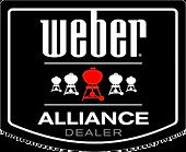 weber-alliance-logo2.png