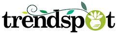 trendspot_logo-copy.jpg