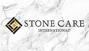 StoneCareInternational_700x400_WhiteBG.p