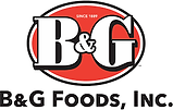 B&G LOGO.png