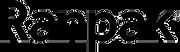 RANPAK logo.png