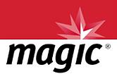 Magic .png