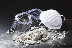 Asbestos 1