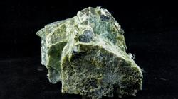Asbestos  (3)