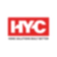 hyc-logo-1.png