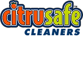 citrusafe-cleaners-logo.png