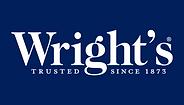 Wrights_700x400_BlueBG.png