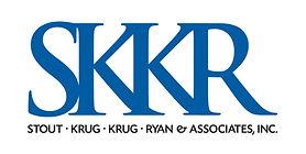 SKKR Logo_FNL_blue_web_05.12.jpg