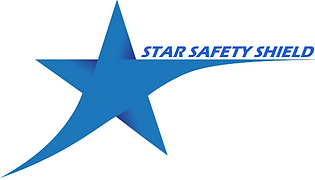 Starshield logo.png