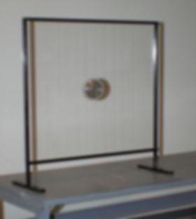 Countertop safety shield pic.jpg