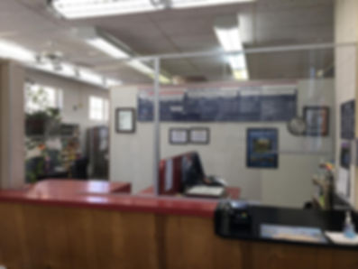 USPS Bear Lake 1.jpg
