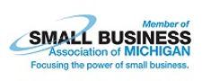 SBAM Member Logo.jpg
