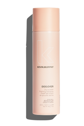 DOO.OVER 250ml