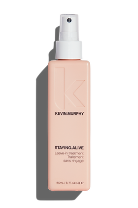 STAYING.ALIVE 150ml