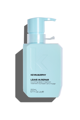 LEAVE.IN.REPAIR 200ml